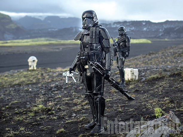 StarWars-RogueOne-Photos03