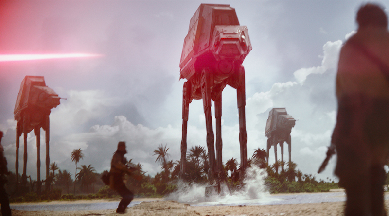 StarWars-RogueOne-Photos11-feat