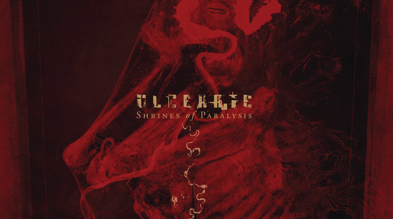 Ulcerate-ShrinesOfParalysis-coverart-feat