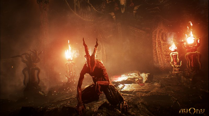 Agony-game-01