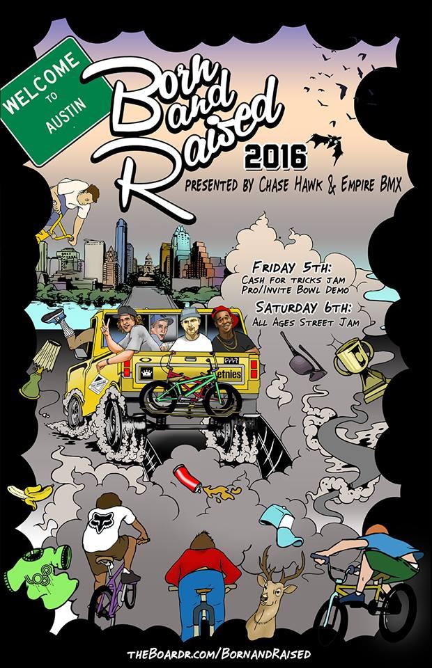 BornAndRaised-2016-flyer