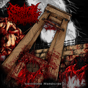 CapitalPunishment-GuillotineMundicide-coverart