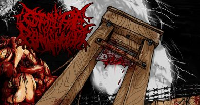CapitalPunishment-GuillotineMundicide-coverart-feat