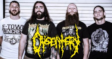 Dysentery-promophoto-2014-feat