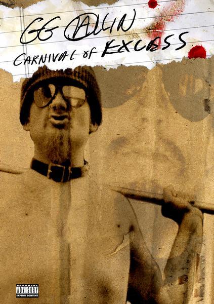 GGAllin-CarnivalOfExcess-cover