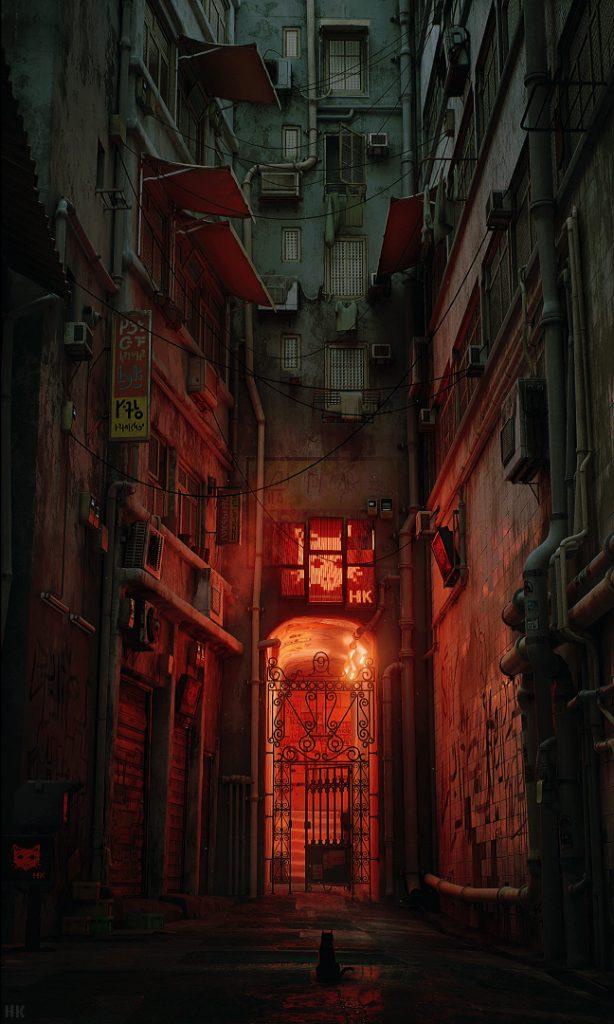 HK-promophoto01