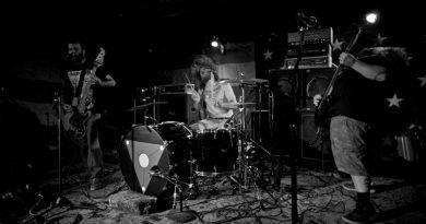 Hexxus-liveshoot-2016-June--AnnSydneyTaylor-feat
