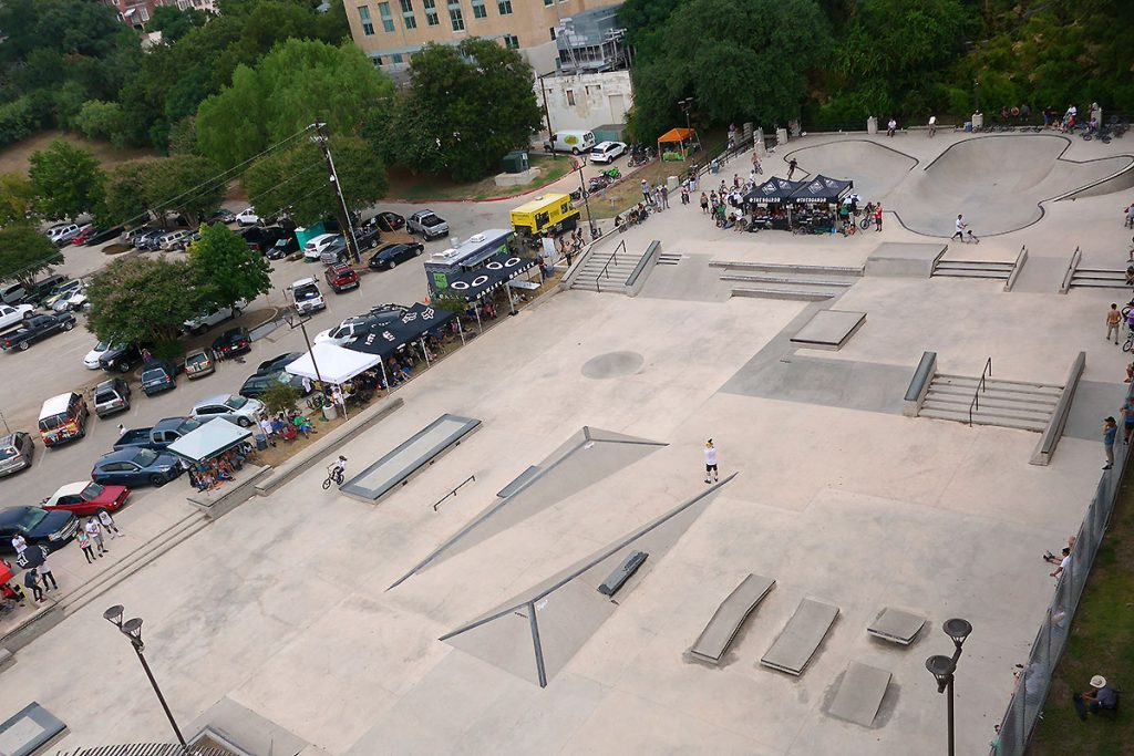 HouseSkatepark-2015-JorgeAngel