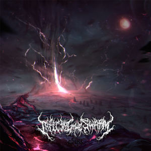 InfectingTheSwarm-Abyss-coverart