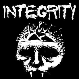 Integrity-logo-skull