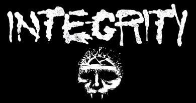 Integrity-logo-skull-feat
