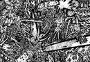 Stream: Inhumanly Repulsive Debut Album From KARCAVUL