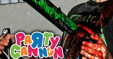 PartyCannon-BongHitHospitalisation-coverart-feat