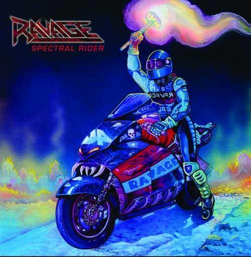 Ravage-SpectralRider-coverart-original