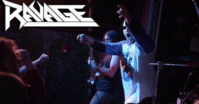 Ravage-liveshot-2016-May-RTTP-feat