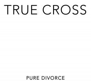 TrueCross-PureDivorce-coverart