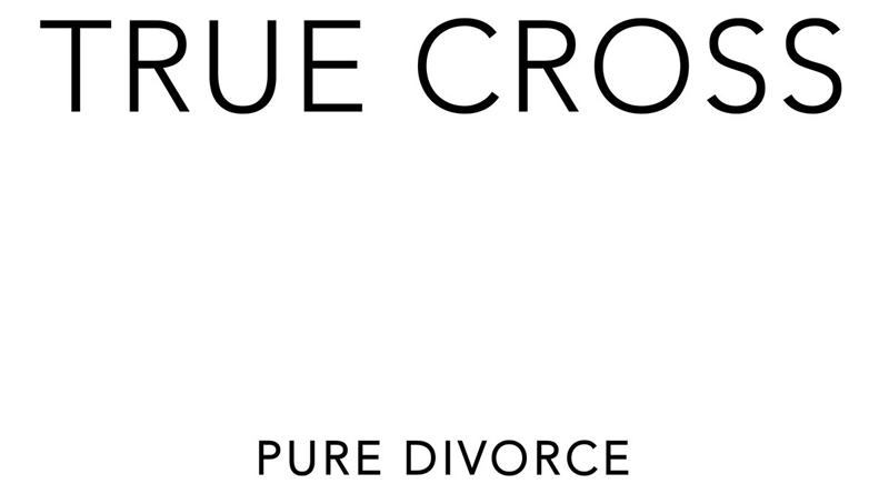 TrueCross-PureDivorce-coverart-feat