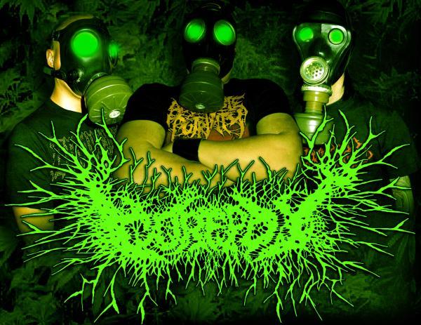 Gorepot-promophoto-2011-withlogo-02