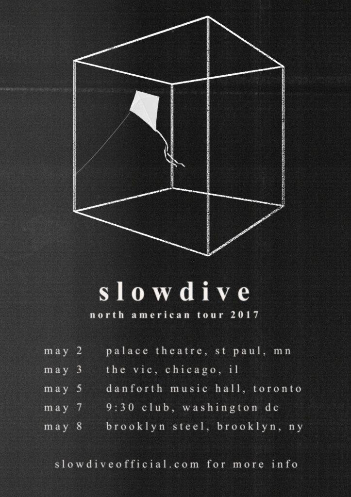 slowdive-2017USTour
