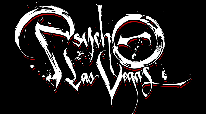 Psycho Las Vegas 2017: Full Lineup – MASTODON and KING DIAMOND to Headline