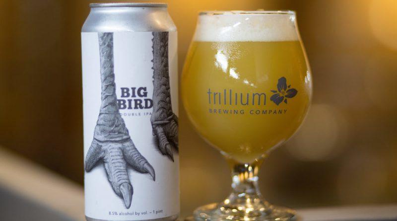 TrilliumBrewingCompany-BigBirdDoubleIPA