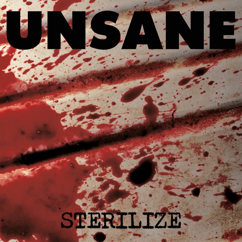 Unsane-Sterilize-albumcoverart