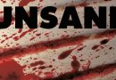 UNSANE Issues Track Listing and Art for 8th Studio Album, 'Sterilize'