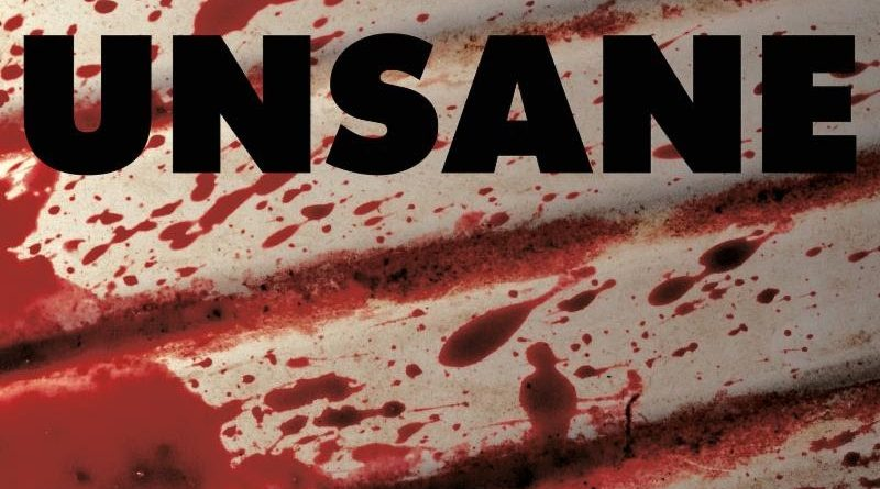 Unsane-Sterilize-feat