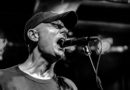 Gallery: UNSANE @ Great Scott – Boston, MA