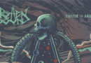 ROTTEN SOUND Announce New EP