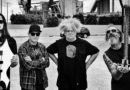 The MELVINS Kick Off 10-Week Tour; New Album Out Now