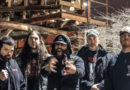 SKINLESS Announces Summer East Coast Live Dates; New Album