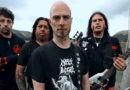 Spanish Deathgrinders NASTY SURGEONS Return with 'Infectious Stench'