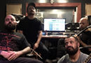 TORCHE Enter Studio to Record Fifth Album