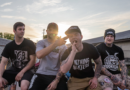 "Music Video: MOUTHBREATHER – ""Feeding Time"""