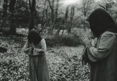 SUNN O))) Reissuing Both White Albums