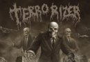 American Grindcore Icons TERRORIZER to Release 'Of Caustic Attack' this Fall