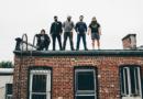Stream: LOS BUNGALITOS Offer 'Nueva Inglaterra'