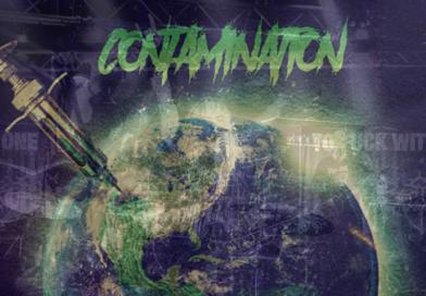Photos: Contamination Tour: GATECREEPER, INCANTATION, & DYING FETUS