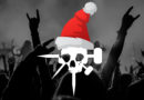 Playlist: Metal & Punk Holiday