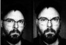 Photographer Interview: Reid Haithcock