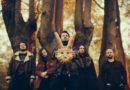 GREEN LUNG Announce New Album 'Black Harvest'